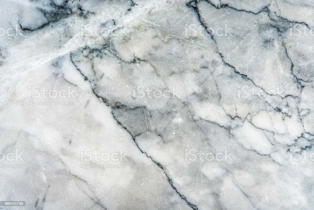marble patterned texture background for interior design marble patterned texture background for interior design Abstract Stock Photo