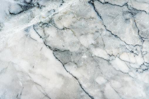 Het Patroon Van Marmer Patroon Achtergrond Voor Interieur Stockfoto en meer beelden van Abstract