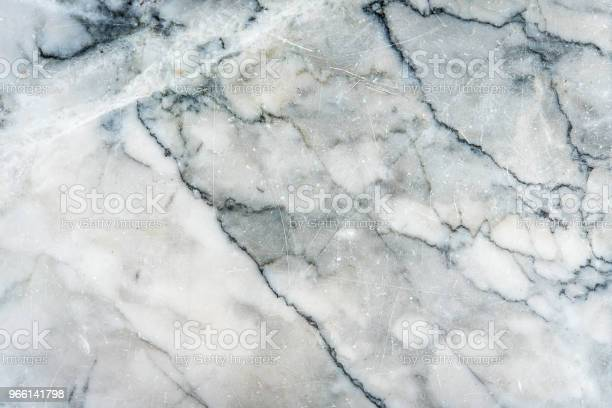 Marble Patterned Texture Background For Interior Design Stock Photo - Download Image Now
