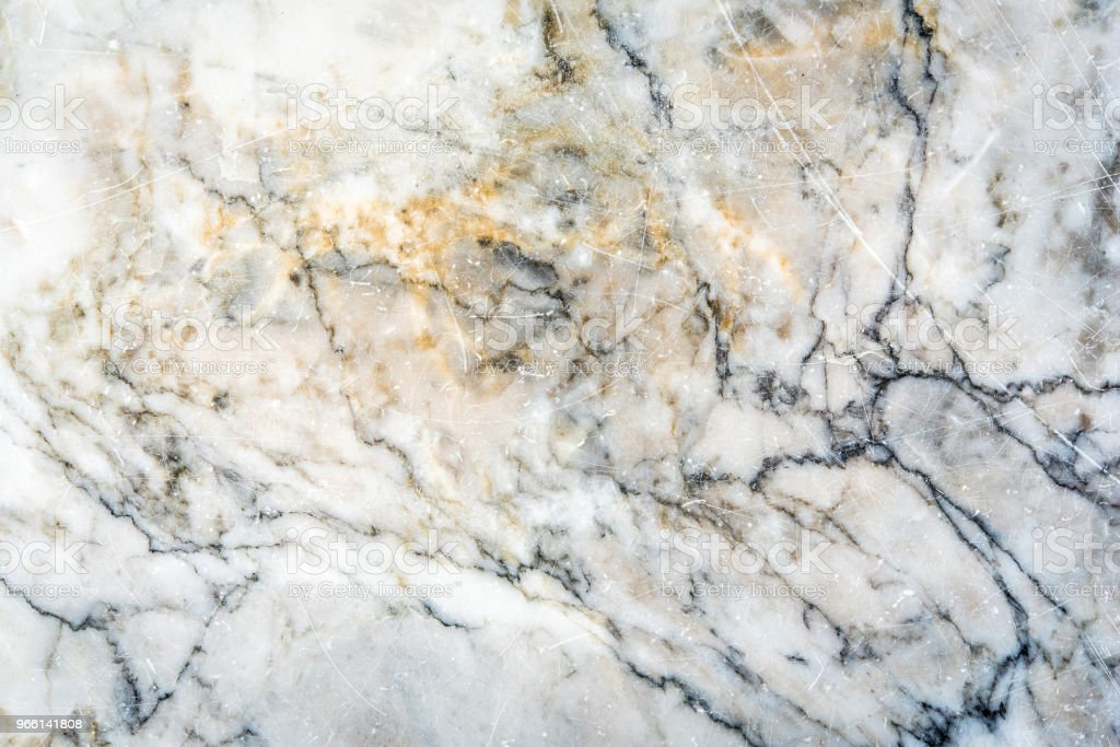marble patterned texture background for interior design - Foto stock royalty-free di A forma di blocco