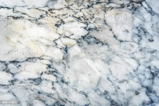 Marmor Mönstrad Konsistens Bakgrund För Inredning-foton och fler bilder på Abstrakt