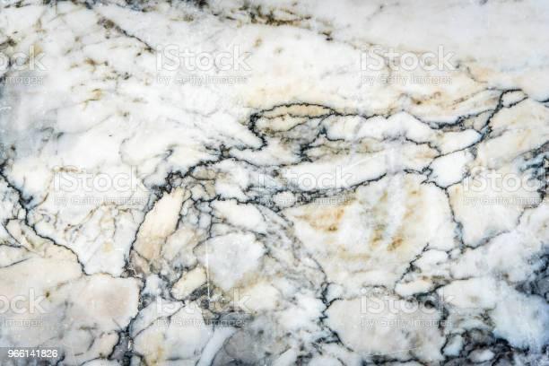 Sfondo Texture Fantasia Marmo Per Interior Design - Fotografie stock e altre immagini di A forma di blocco
