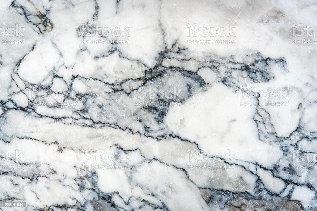 marmor mönstrad konsistens bakgrund för inredning - Royaltyfri Abstrakt Bildbanksbilder