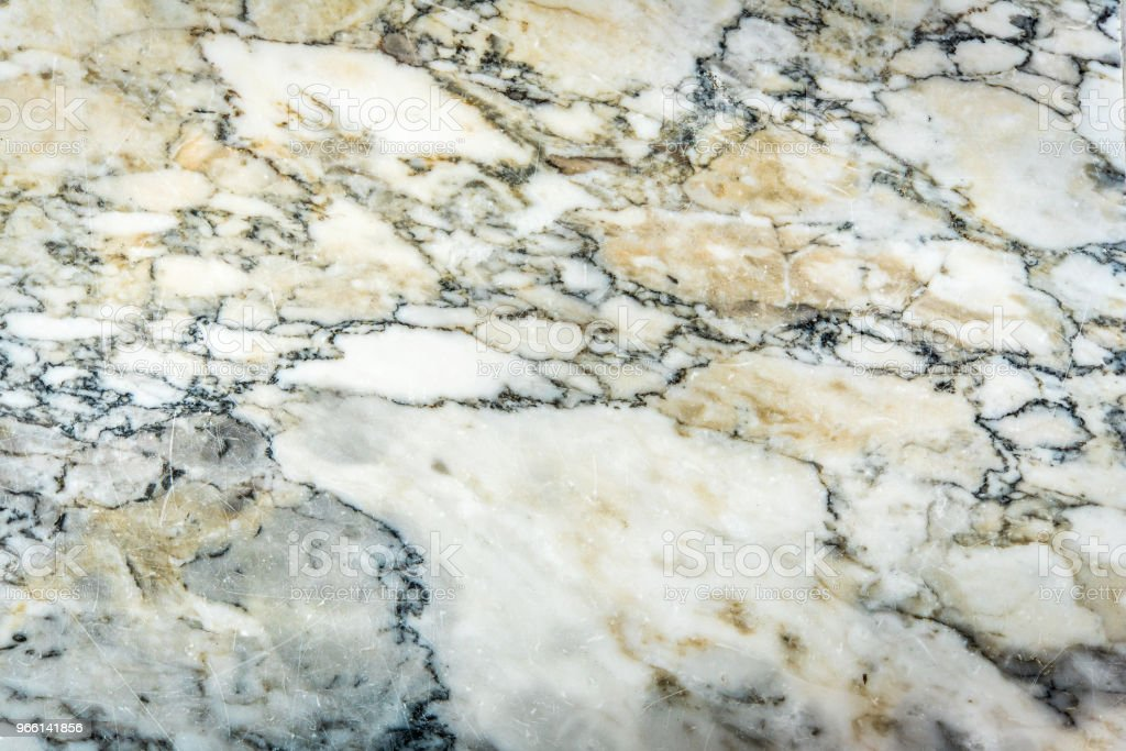 marble patterned texture background for interior design - Стоковые фото Абстрактный роялти-фри