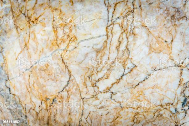 Marble Patterned Texture Background For Interior Design - Fotografias de stock e mais imagens de Abstrato