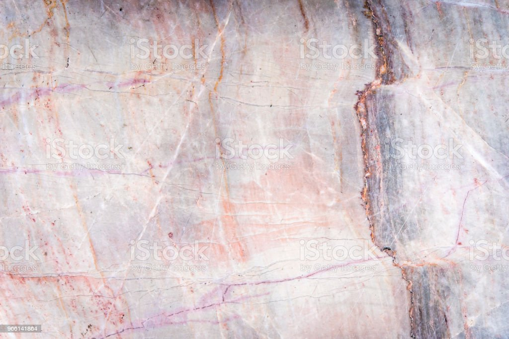 marble patterned texture background for interior design - Royalty-free Abstract Stock Photo