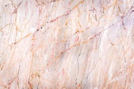 Marble Patterned Texture Background For Interior Design — стоковые фотографии и другие картинки Абстрактный