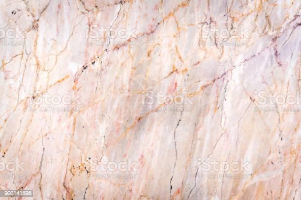 Textur Der Marmor Gemusterten Hintergrund Für Interior Design Stockfoto und mehr Bilder von Abstrakt