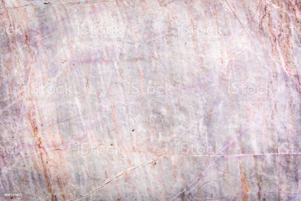 мраморный узорчатый фон текстуры для дизайна интерьера - Стоковые фото Абстрактный роялти-фри