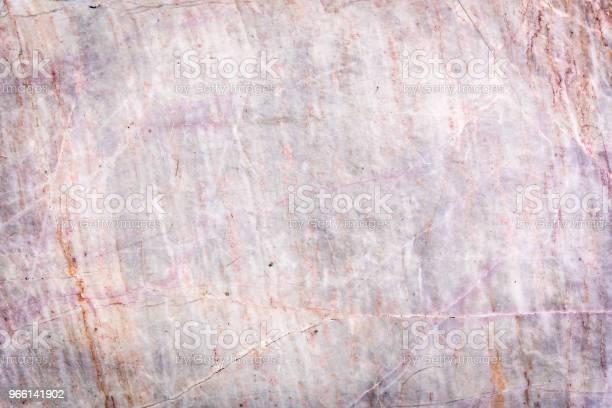 Мраморный Узорчатый Фон Текстуры Для Дизайна Интерьера — стоковые фотографии и другие картинки Абстрактный