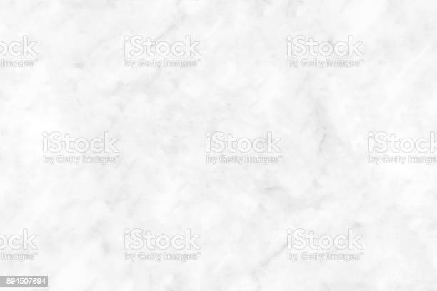 Free wall surface Images, Pictures, and Royalty-Free Stock