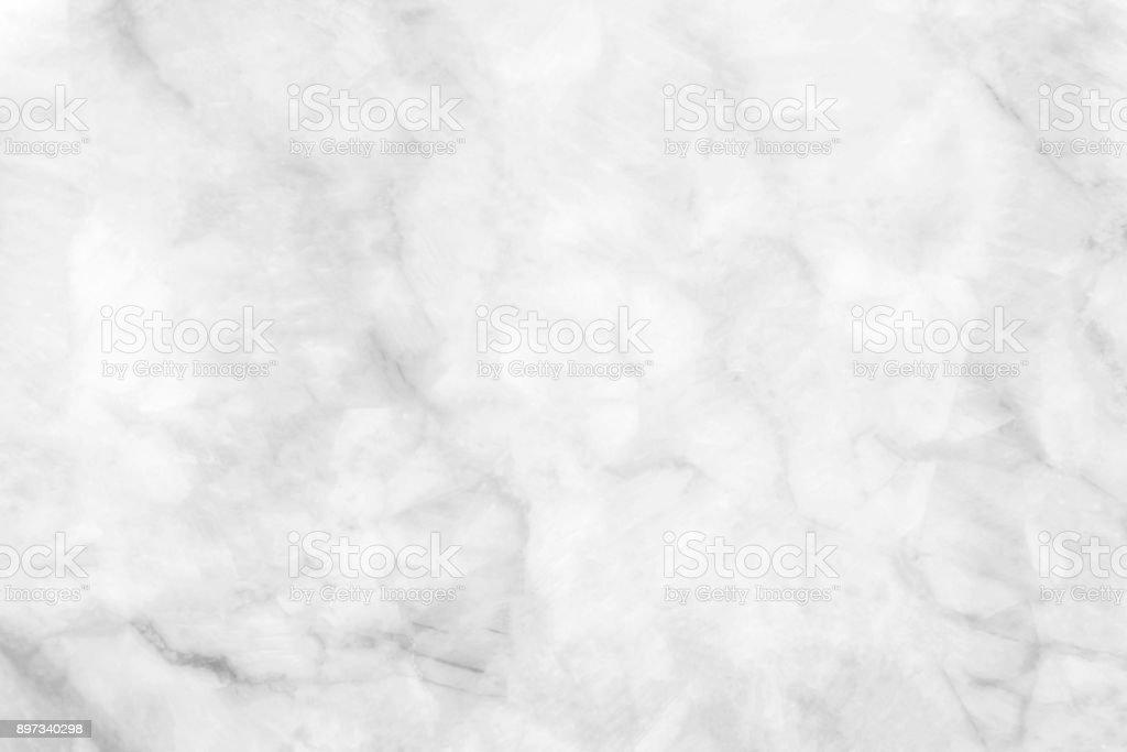 Fondo de textura de m rmol con motivos m rmoles de for Textura de marmol blanco