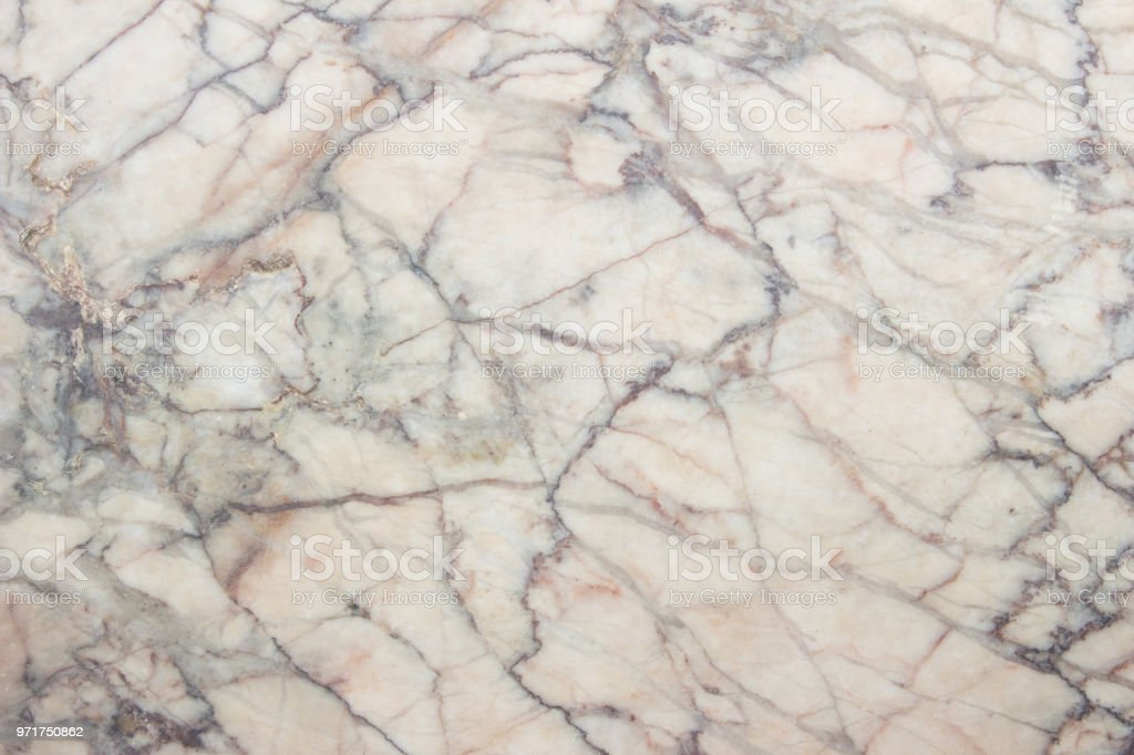 Marble Patterned Texture Background Surface Of The Marble With Brown Tint High Quality Marble Brown Marble Texture Background Pattern With High Resolution Stock Photo Download Image Now Istock