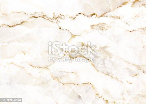 istock marble 1072831340