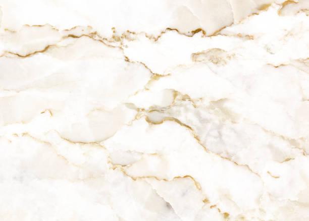 大理石 - gold texture 個照片及圖片檔