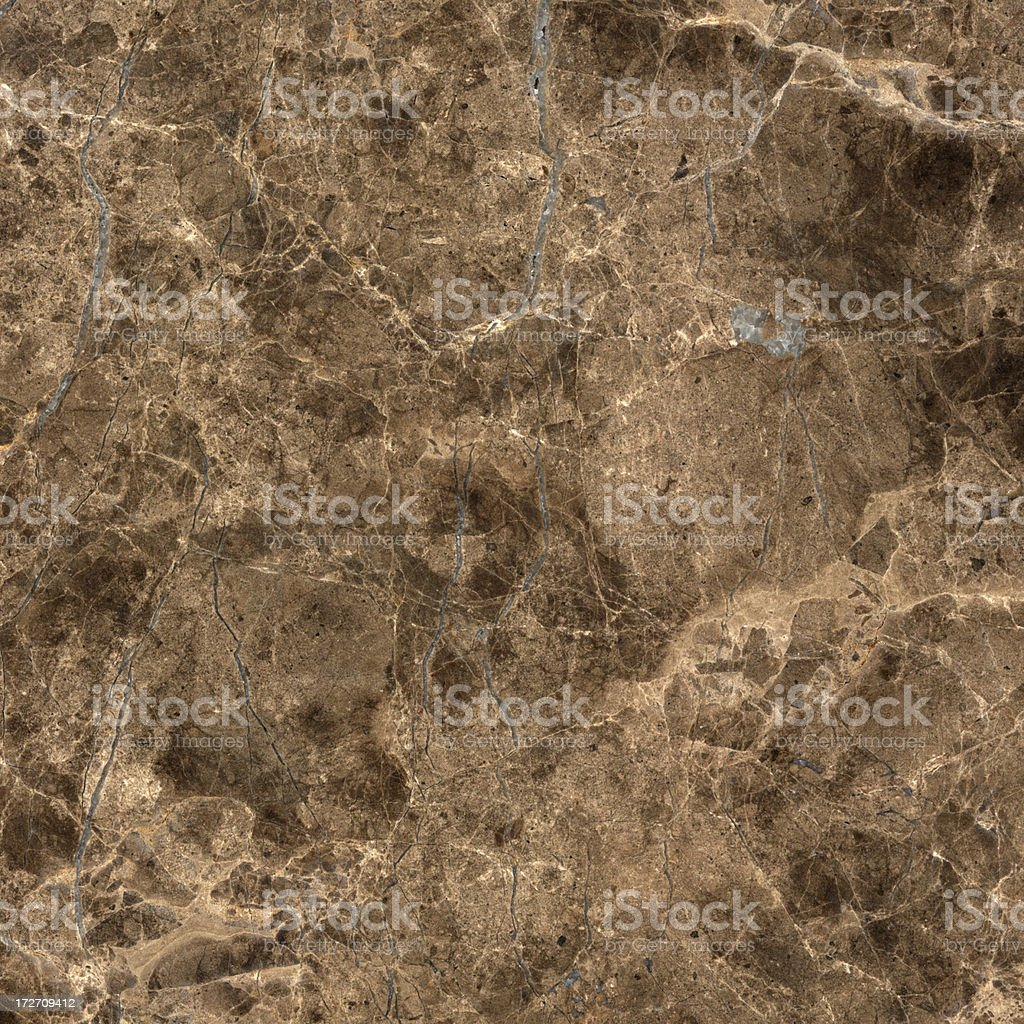 marble marble/granite background Backgrounds Stock Photo