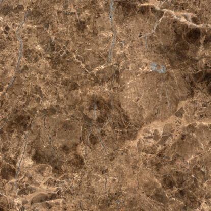 Marble Stock Photo - Download Image Now