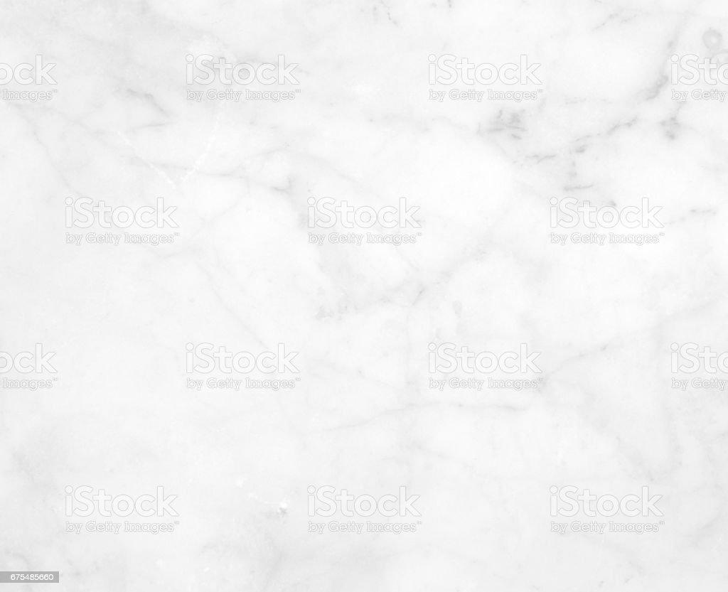 marble photo libre de droits