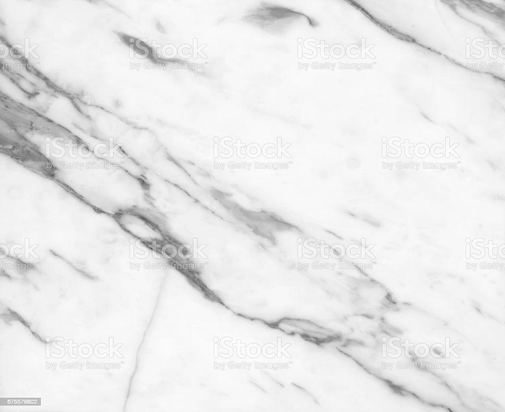 En marbre photo libre de droits