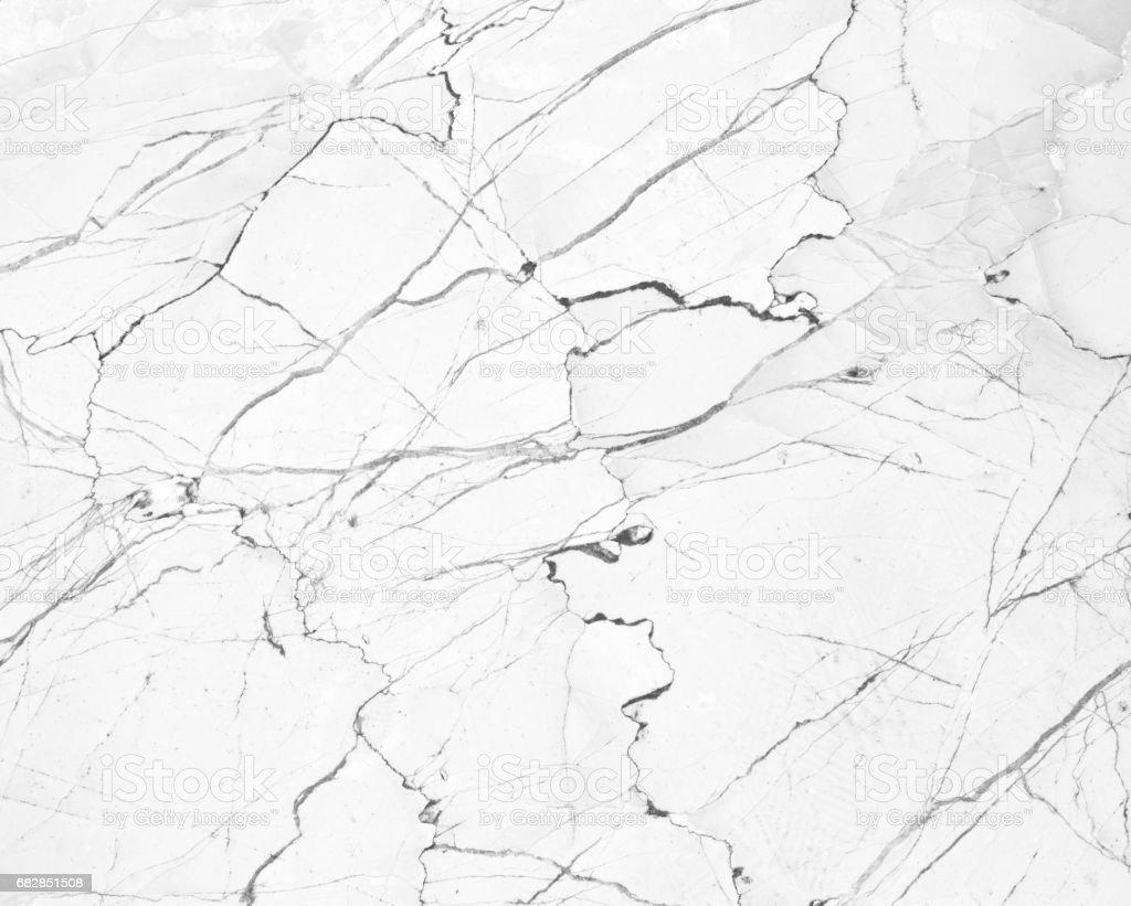 marble Lizenzfreies stock-foto