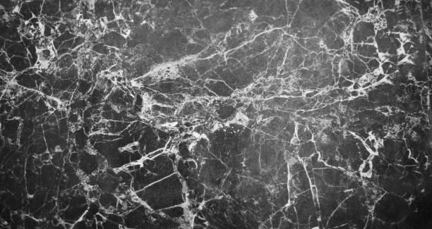 marmor - türkische fliesen stock-fotos und bilder