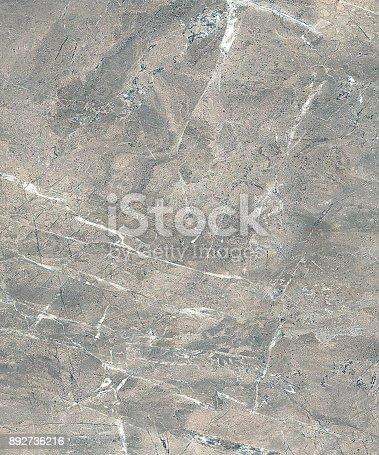 istock Marble 892736216