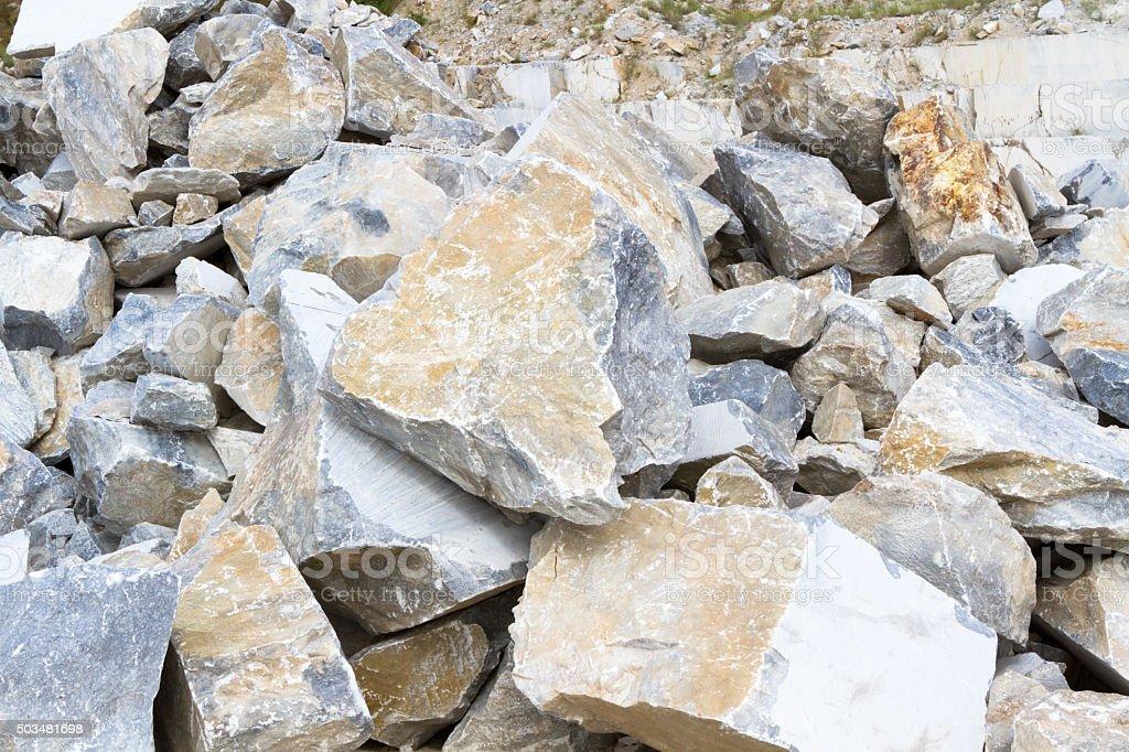 cantera piedra textura de m rmol piedra y extracci n