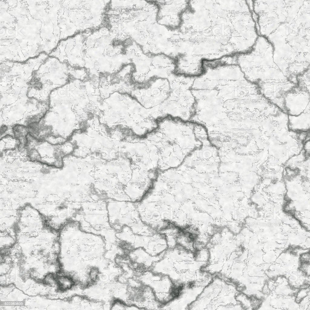 Marble seamless generated hires texture stock photo
