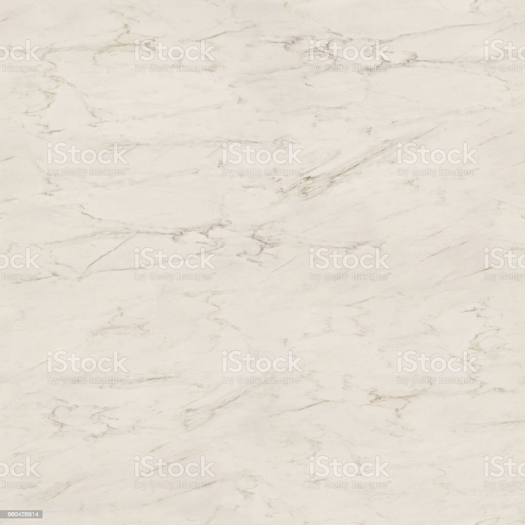 Marble Seamless Texture Marble Background Stock Photo - Download ...