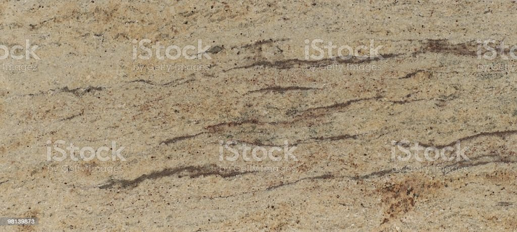 Marble Slab royalty-free stock photo