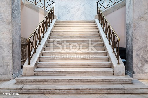 istock marble stairs indoors 578829304