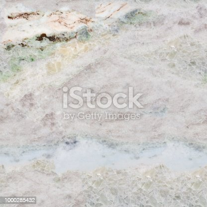 Marble stone background granite elegance effect slab vintage background . Seamless square texture, tile ready. High resolution photo.