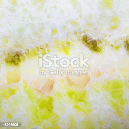 istock Marble stone background 461086061
