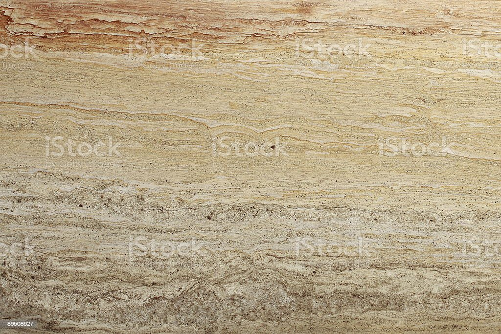 Marble stone surface for decorative works or texture royalty-free stock photo