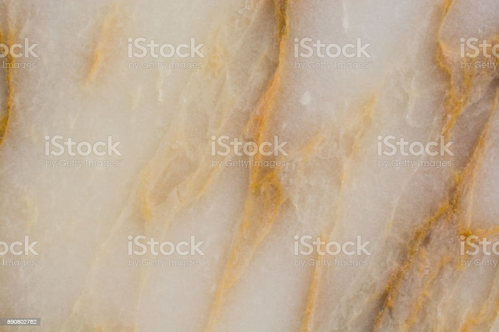 Marble stone texture as a background stock photo