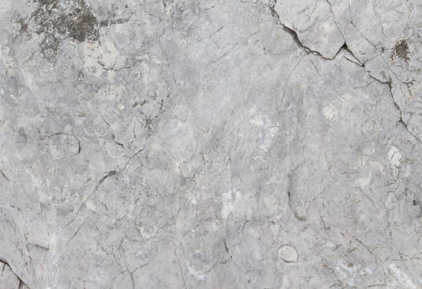 Marble stone  texture background stock photo