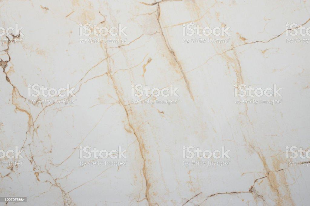 Marble stone texture tile,background. stock photo