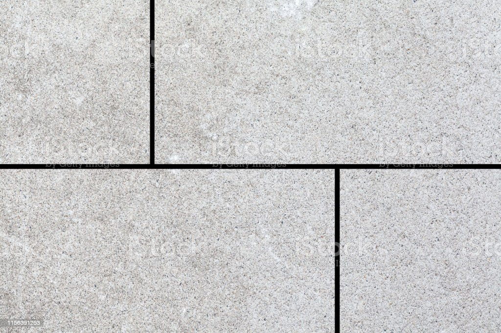 Marble Stone Tiled Floor Texture And Seamless Background Stock Photo Download Image Now Istock