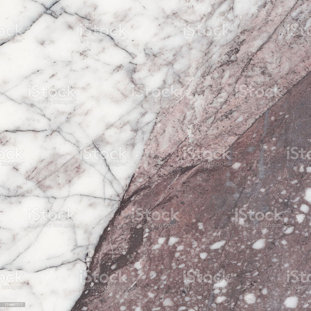 Marble surface royalty-free stock photo