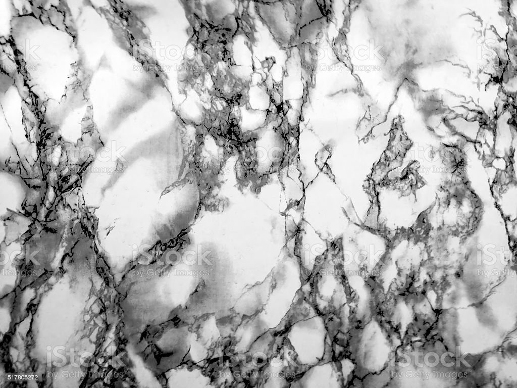 Marble Surface stock photo