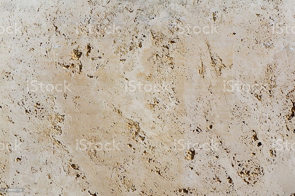 marble texture 16 royalty-free stock photo