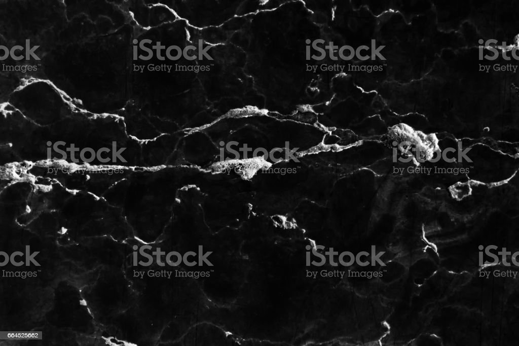 Marble texture back color for design background, texture, abstract or other your content. royalty-free stock photo
