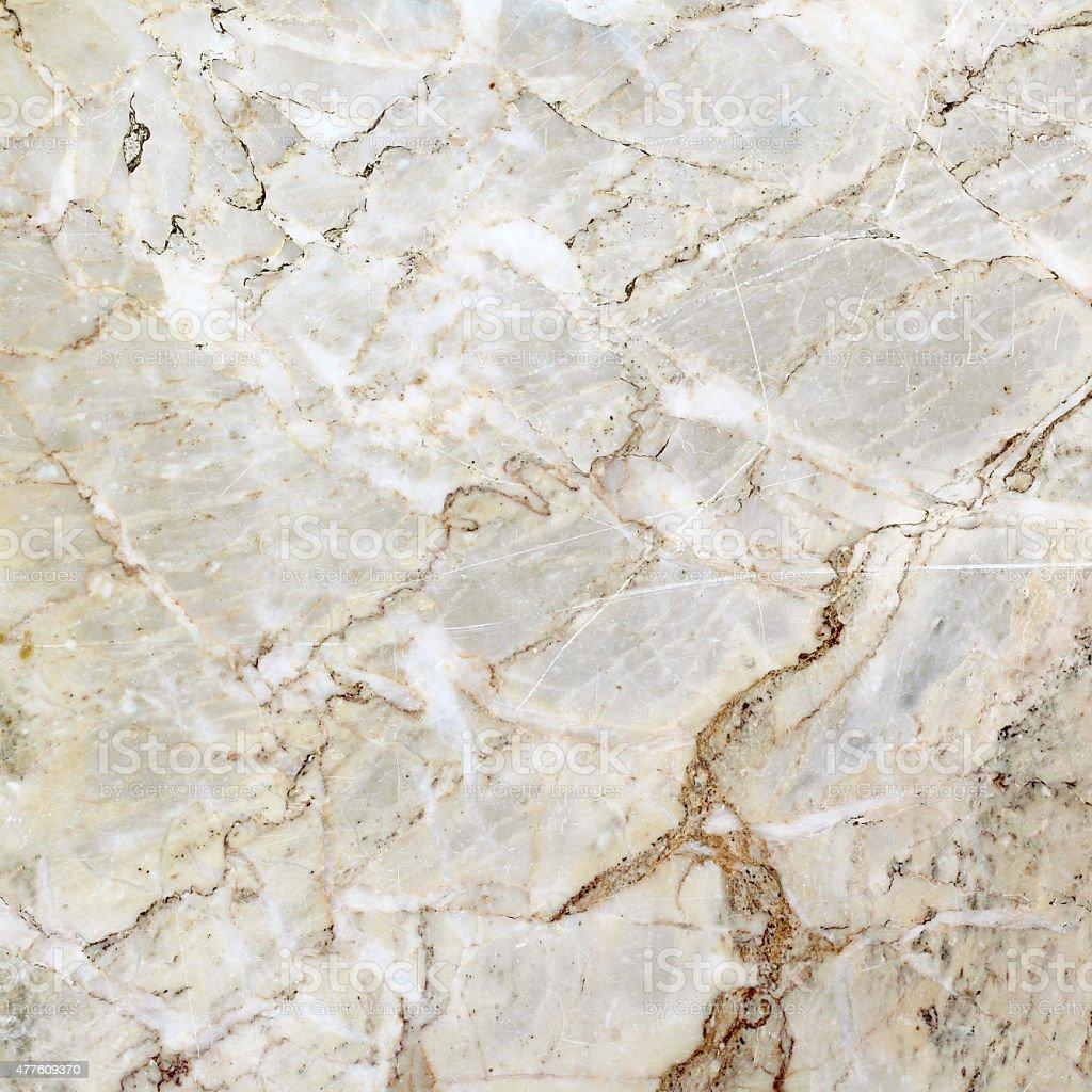 Marble Texture Background Floor Decorative Stone Interior Royalty Free Stock Photo
