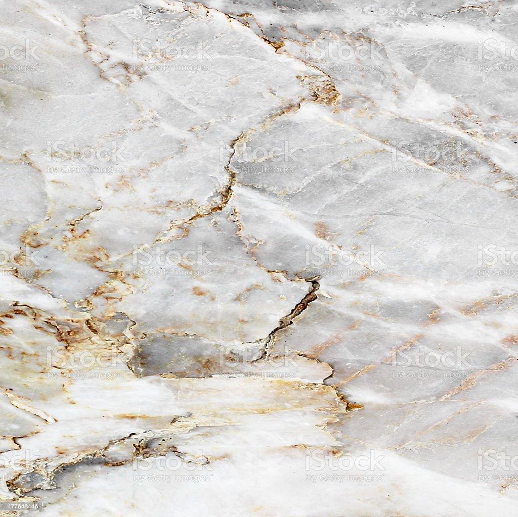 Fundo de textura de piso de mármore decorativa interior de pedra pedra - foto de acervo