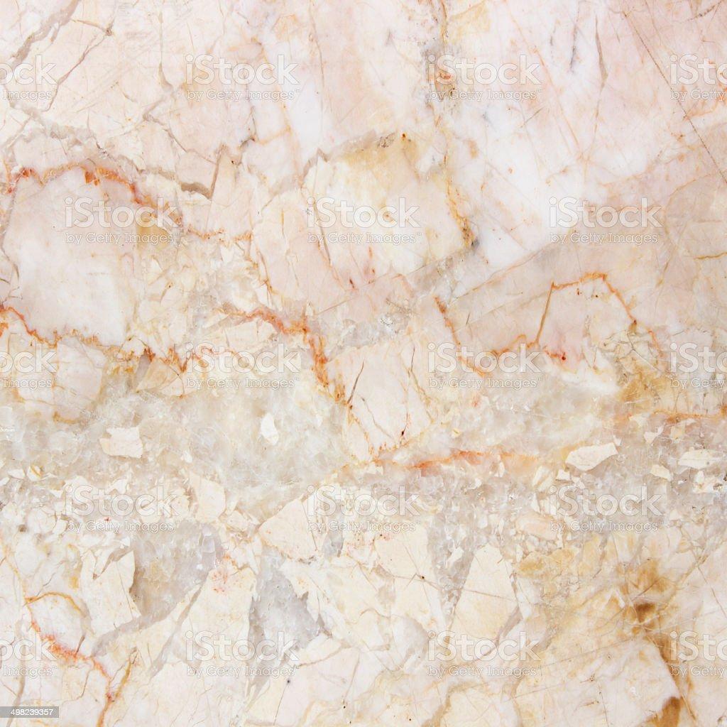 Istock for Imagenes de piedra marmol