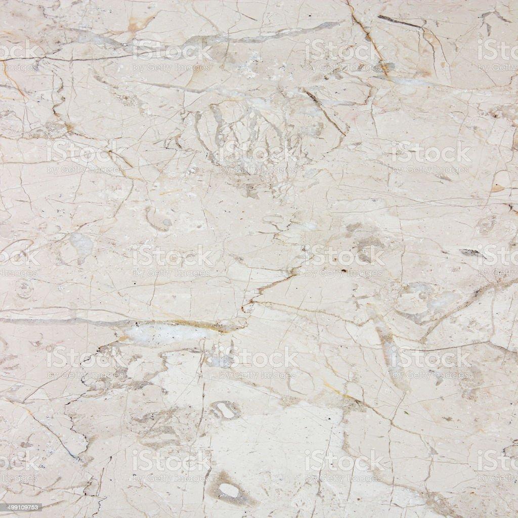 fond de texture marbre de pierre sol en pierre d corative int rieur photos et plus d 39 images de. Black Bedroom Furniture Sets. Home Design Ideas