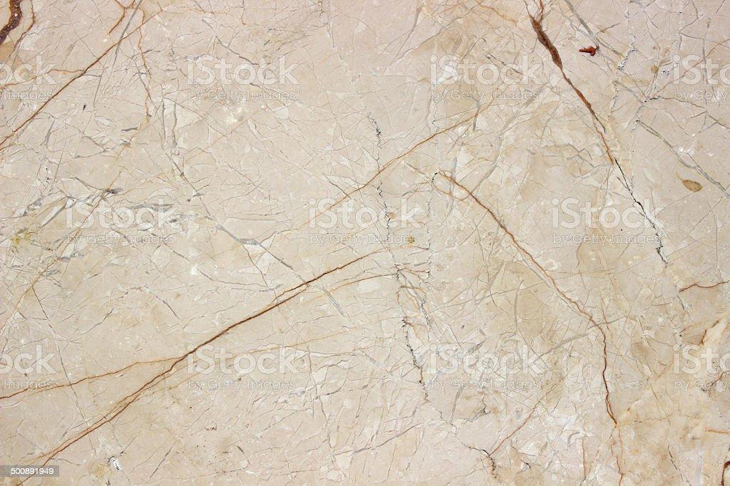 Texture pavimento pietra pavimento esterno pietra luserna