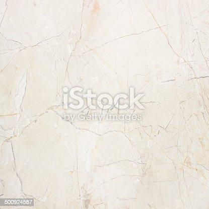 Marmo sfondo texture pavimento in pietra degli interni in pietra decorativa fotografie stock e - Pietra decorativa interni ...