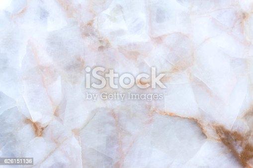 489767858istockphoto Marble texture background floor decorative stone interior stone. 626151136