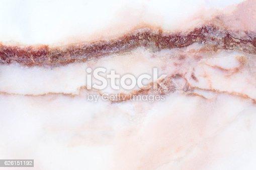 489767858istockphoto Marble texture background floor decorative stone interior stone. 626151192